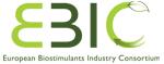 EBIC logo